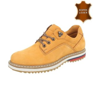 Coolwalk casual